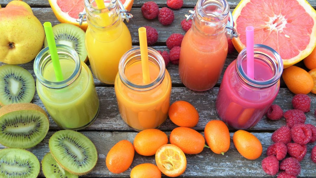 smoothies-2253423_1920