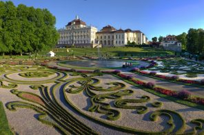 BlüBa_Nordseite-Residenzschloss_Copyright_Tourismus-Events-Ludwigsburg_Mende