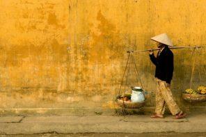 04-09-2018_in-vietnam-per-la-festa-della-luna-con-imbarco-immediato-di-cathay-pacific