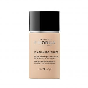 FILORGA FLASH NUDE FLUID SPF 30