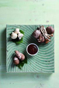 """La Corea promuove il suo """"Slow Food"""" al salone del Gusto"""