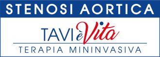 Logo_Tavi