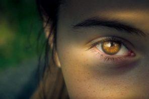 eye-2683414_1920