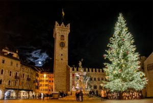 Piazza Duomo a - Natale M. Miori