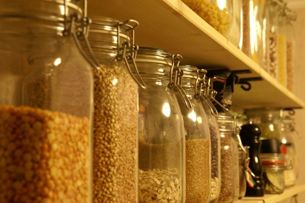 cereals-609243_1280