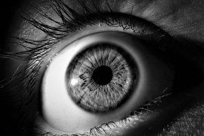 eye-3221498_640