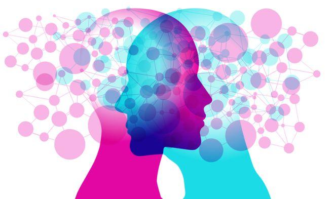 http_media-s3.blogosfere.it_scienzaesalute_4_459_10-ottobre-giornata-mondiale-della-salute-mentale