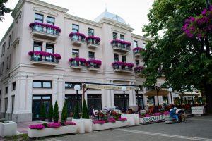 1_Zepter-Hotel-Vrnjacka-banja