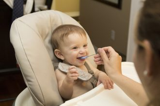 baby-2423896_1920
