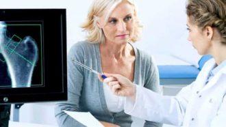 osteoporosi come prevenire-2