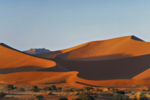 Sossusvlei-Namibia-Tourism-Board-Credit-Namibia-Tourism-Board.jpg-nggid041366-ngg0dyn-400x400x100-00f0w010c011r110f110r010t010
