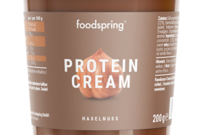 foodspring_proteincreme