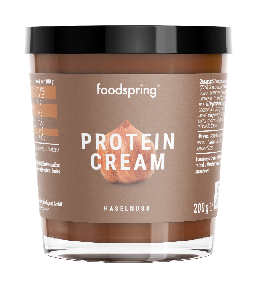foodspring_proteincreme