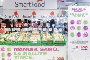 isola_smartfood_ieo_cooplombardia