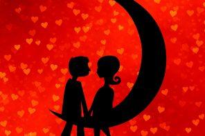love-1646237_1920