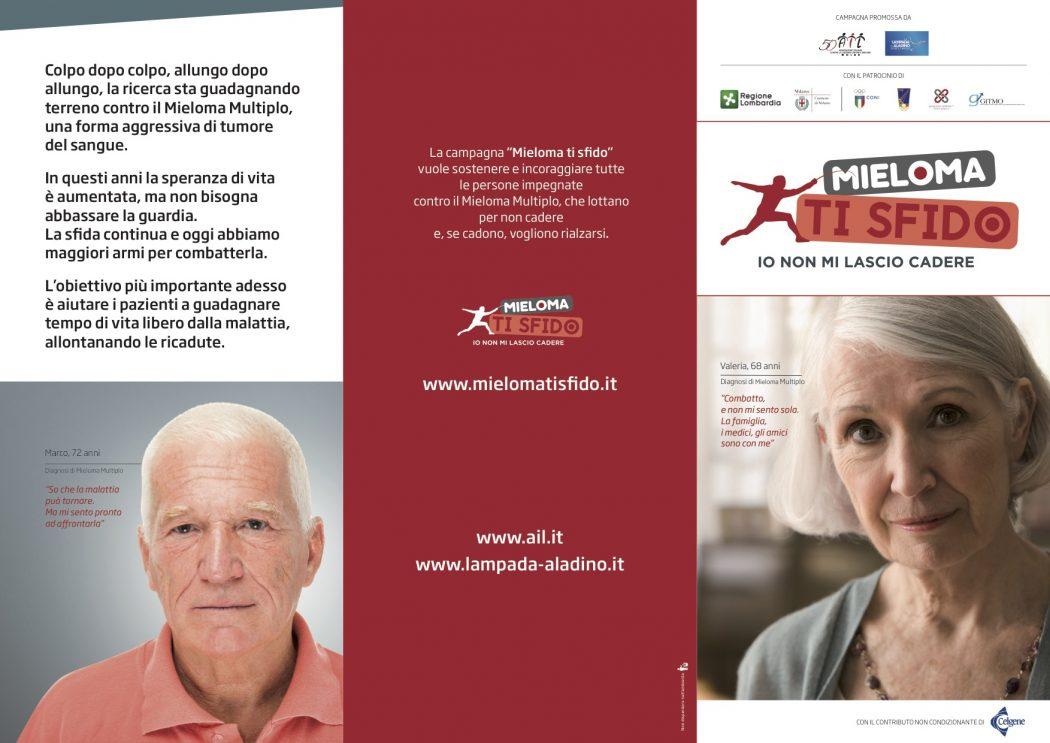 15_Leaflet_Mieloma_MI