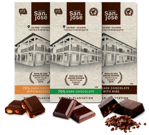 Chocolate-Hacienda-San-Jose-70-Packs-2017