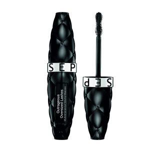 Sephora Collection_OUTRAGEOUS_OVERSIZED_EFFECT_MASCARA_ENSEMBLE