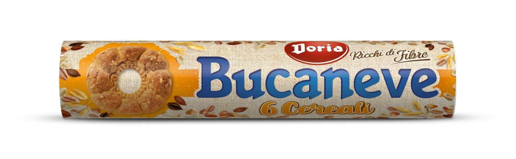 Bucaneve_6Cereali_Pack