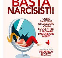COP_Basta-narcisisti_590-1822-3