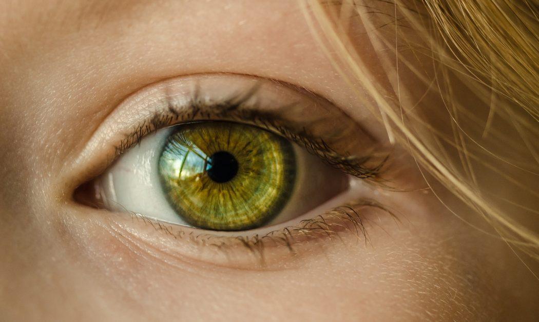 eye-1132531_1920