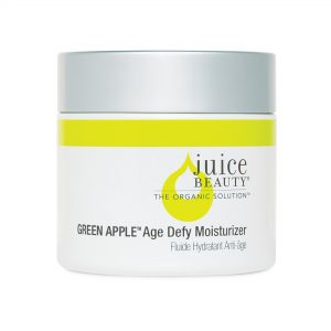green-apple-age-defy-moisturizer-prd
