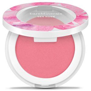207794_QVC_BareMinerals_kit Floral Utopia nude blush (7)