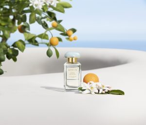 AERIN Aegea Blossom_Lifestyle Image_1_Global_Expiry February 2020