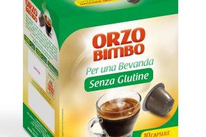 OrzoBimbo Cicoria e Orzo Tostati SG