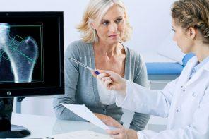 Osteoporosi-le-buone-abitudini-che-la-tengono-alla-larga
