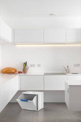 ecocubes cucina(3)