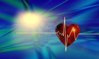 heart-66888_960_720