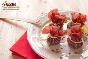 rotolini-di-bresaola-e-spinaci