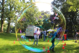 soap-bubbles-937270_960_720