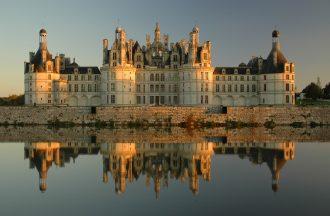 20072415 Chambord© Atout France:Léonard de Serres copia