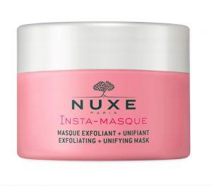 Nuxe_Insta-Masque Maschera esfoliante uniformante