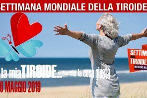 SETTIMANA-TIROIDE-20-26-MAGGIO-2019