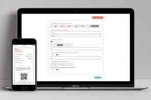 3. Web-Showcase-Carta d'IdentitÖ Alimentare