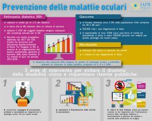 infografica_SM_rev.1