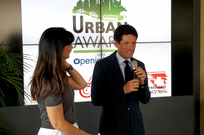 Urban Award_Ludovica Casellati-Matteo Marzotto