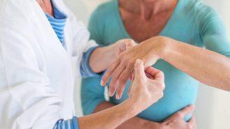 edc7becba0 Associazione Nazionale Persone con Malattie Reumatologiche e Rare ...