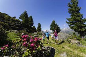 Innsbruck e i suoi villaggi d'incanto_passeggiata_b1