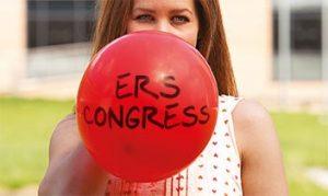 ers_congress.d9c34a162d5cf9b56f6c86ac1fbc71de