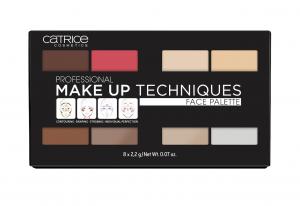Catr_ProfessionalMakeUpTechniques_FacePalette_sleeve