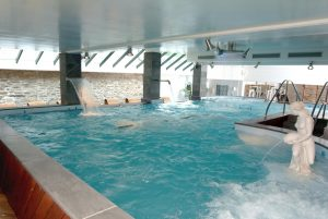 GrandHotel Terme ROSEO piscina_rid