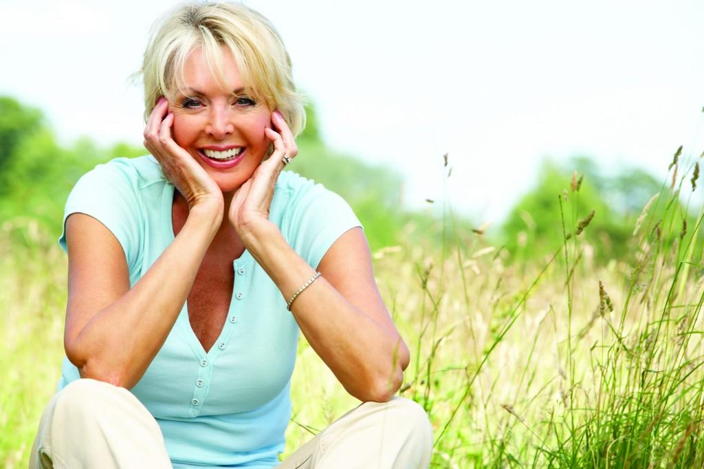 Calendario Menopausa.Al Via Il Mese Della Menopausa Un Occasione Di Salute Per