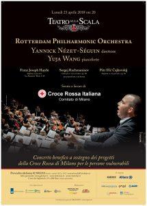 Concerto Scala CRI Milano_23.04.18