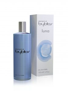Luna edt - pack - alta