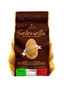 SELENELLA_NOVELLE