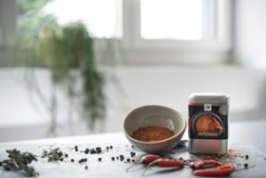 5433_web_Spices_Mood_Intenso